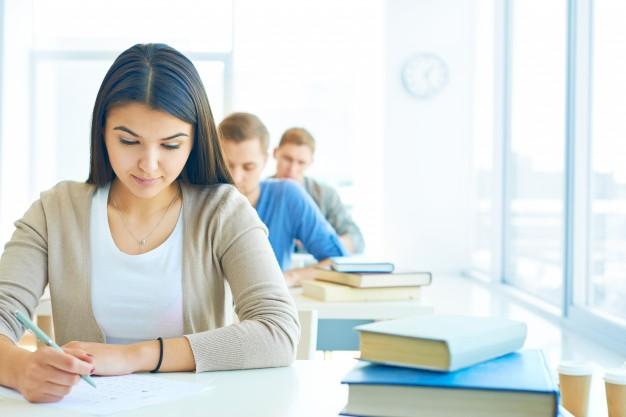 หาติวเตอร์สอนวิชาคณิตศาสตร์ให้เข้าใจมากยิ่งขึ้นในการเรียน