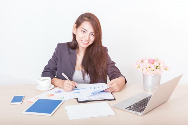 อยากเป็นติวเตอร์ ต้องทำอย่างไร เรา tutorbay เป็นแอพพลิเคชั่นในการหาติวเตอร์