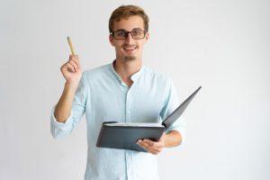 ติวเตอร์สอนพิเศษภาษา หาติวเตอร์จากแอพ หาติวเตอร์สอนพิเศษ