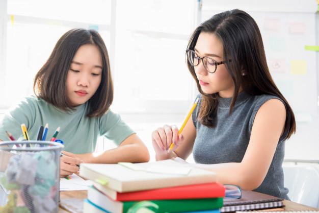 ทำไมต้องมีติวเตอร์ สอนหนังสือหาติวเตอร์สอนพิเศษภาษาอังกฤษเตรียมสอบ